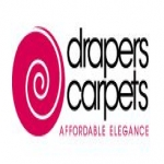 Drapers Carpets