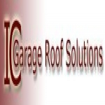 IC Roofing Supplies