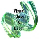 Visual Glass & Decor