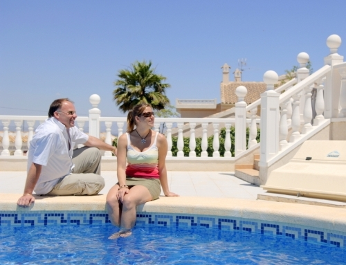 3-4 day Property Viewing Trips for just £99p.p.