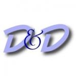 D & D Accountancy Services Ltd