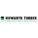 Howarth Timber  - building supplies