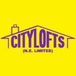 City Lofts N E Ltd - carpenters and joiners