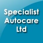 Specialist Autocare Ltd