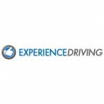 Experience Driving School  (and Pass In a Week)