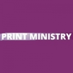 Print Ministry.co.uk