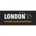 London Heathrow Executives
