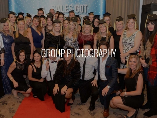 Group Gallery