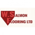 W.Salmon Flooring Ltd