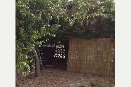 J S Garden Services In Plymouth Garden Design The