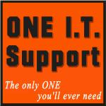 One IT Support