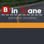 B In Lane Driving School