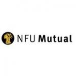 N F U Mutual