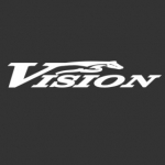 Vision Corporate Travel Ltd