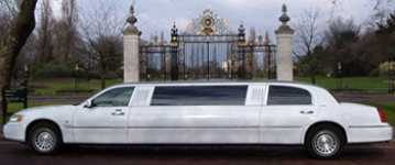 1limo