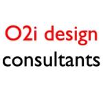 O2i Design Ltd