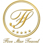 Five Star Travel Holidays