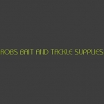 Rob's Bait Tackle Supplies