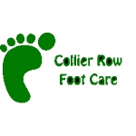 Collier Row Clinic