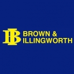 Brown & Illingworth