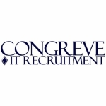 Congreve IT Recruitment