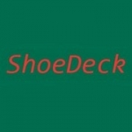 Shoe Deck Ltd