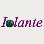 Iolante Freelance Translation Services