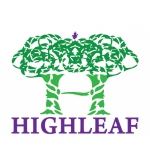 Highleaf Ltd.