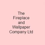 The Fireplace and Wallpaper Company Ltd