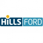 Hills Ford
