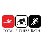 Total Fitness Bath
