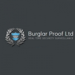 Burglar Proof Ltd