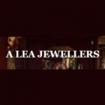A Lea Jewellers