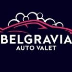 Belgravia Auto Valet Limited