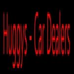 Huggys