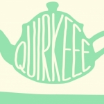 Quirkeee.com