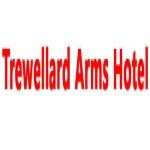 Trewellard Arms Hotel