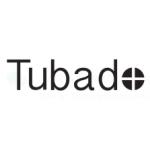 Tubado