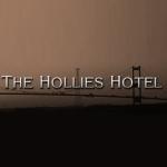 Hollies Hotel