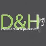 D&H Commercial Repairers Ltd