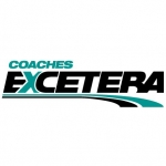 Coaches Excetera