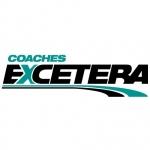 Coaches Excetera