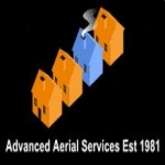 Advanced Aerial Services
