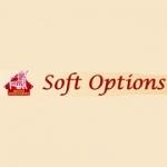 Soft Options
