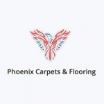 Phoenix Carpet & Flooring