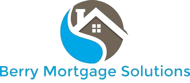 Mortgage Advisors Lancashire