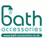 Bath-accessories.co.uk