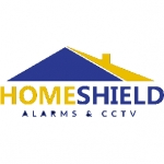 Homeshield Alarms