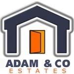 Adam & Co Estates Ltd