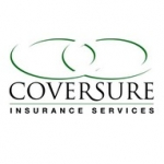 Coversure Insurance Nottingham